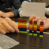 36 - Lego TDD and Refactor