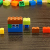 30 - Lego TDD and Refactor