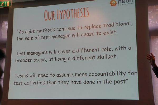 07 - Test Management