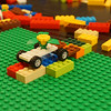 45 - Lego TDD and Refactor