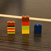 39 - Lego TDD and Refactor