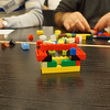 32 - Lego TDD and Refactor