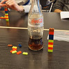 35 - Lego TDD and Refactor
