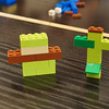 24 - Lego TDD and Refactor