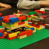 44 - Lego TDD and Refactor