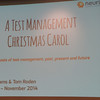 01 - Test Management