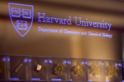 Harvard / MIT Visit #1