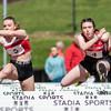 City of Lisburn Athletic Club Invitational Athletics Meeting