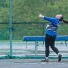 2021-05-23 NI Athletics Senior Throws Meet
