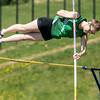 Athletics NI Senior Jumps Meet, Mary Peters Track, Sunday 30th May 2021. © Cyril Boyd Photography