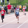 2021-06-10 Lagan Valley Young Athletes Meeting