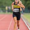 2021-06-12 Sprints, Throws & Pole Vault Meeting