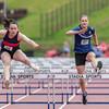 Armagh Hurdles & Steeplechase Sunday 13th June 2021