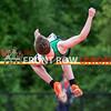 2021-06-24 Lagan Valley AC Young Athletes
