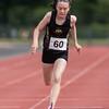 2021-07-04 U15, U17 & Senior Sprints Meeting