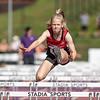 2021-07-17 Underage Athletics C'ships