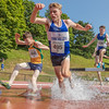 2021-07-18 Underage Athletic C'ships Day 2