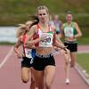 Athletics NI Seniors TF Championship
