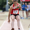 Athletics NI and Ulster Athletics Combined Events Championships Day 2