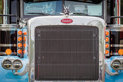 ATHS Truck Show