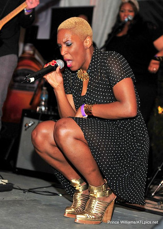 Liv Warfield on stage.jpg