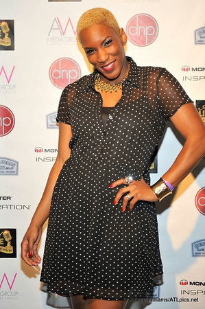 Liv Warfield 2.jpg