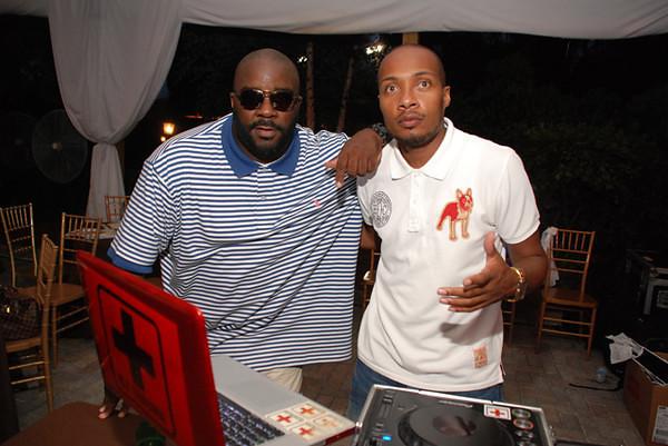 DJ Mars and DJ Trauma.jpg