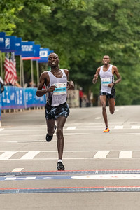 50TH PEACHTREE ROAD RACE FINAL 7-4-19-20