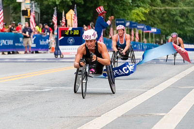 50TH PEACHTREE ROAD RACE FINAL 7-4-19-8