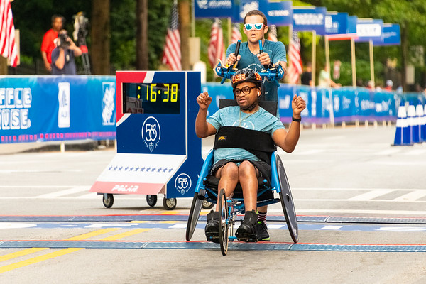 50TH PEACHTREE ROAD RACE FINAL 7-4-19-9