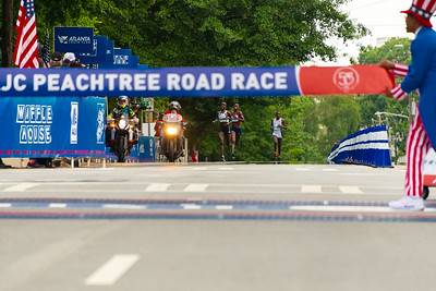 50TH PEACHTREE ROAD RACE FINAL 7-4-19-13