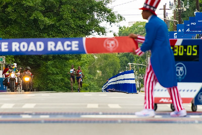 50TH PEACHTREE ROAD RACE FINAL 7-4-19-12