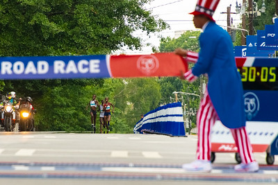 50TH PEACHTREE ROAD RACE FINAL 7-4-19-11