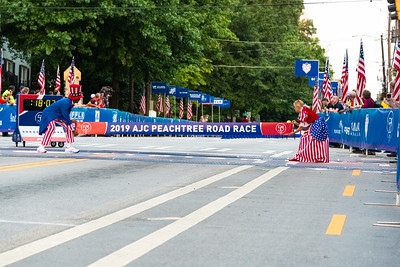 50TH PEACHTREE ROAD RACE FINAL 7-4-19-1