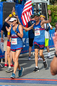 50TH PEACHTREE ROAD RACE FINAL 7-4-19-22