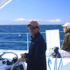 "Comments from the owner, Jim Whalen:<br /> ""In short, the boat is absolutely incredible. After 6000 miles at sea, I have that peace of mind one gets when you totally trust your boat and equipment and understand its capabilities. I feel safe w/ my family on board anywhere over any period of time (my limitations will pop up way before the boat's). The performance and comfort need to be experienced to be believed. I told my friends what to expect on our last leg from Key West to Annapolis but they still told their wives they would be home 3 days later than our actual arrival. <br />  <br /> We left Key West (last leg to Annapolis) on Friday at 0830 and arrived in Annapolis Tuesday at 1500 …..a little over 1000 N miles just over 4 days. Conditions were near perfect. I had two friends on board who have been sailing various mono hulls most of their lives and they couldn't believe the comfort, stability and performance of the boat.  An observation from one of them: ""This was the best sail I have ever had""…his exact words.  He is a professional seaman (Chesapeake Bay pilot) and has been sailing all is life (owns a 43' mono hull). """