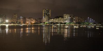 RIO_0468
