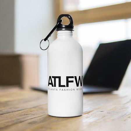 ATLFW Official Water Mug