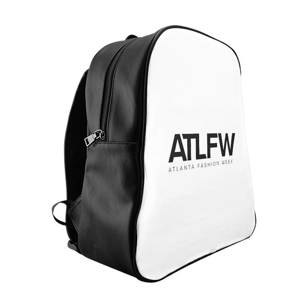 ATLFW Official Backpack