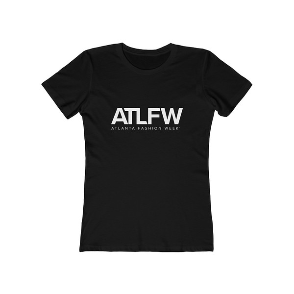ATLFW Official T-Shirt