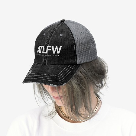 ATLFW Official Dad Hat
