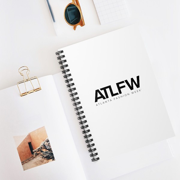 ATLFW Official Notebook