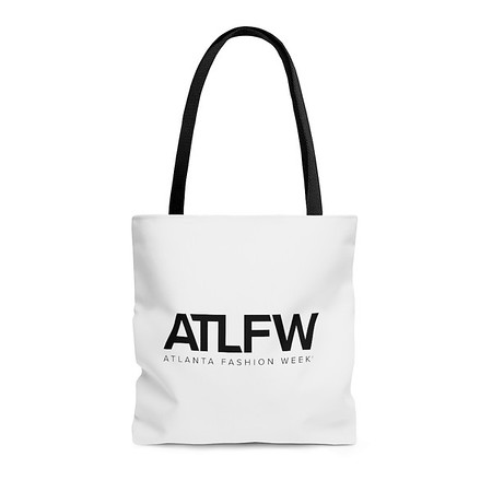 ATLFW Official Tote