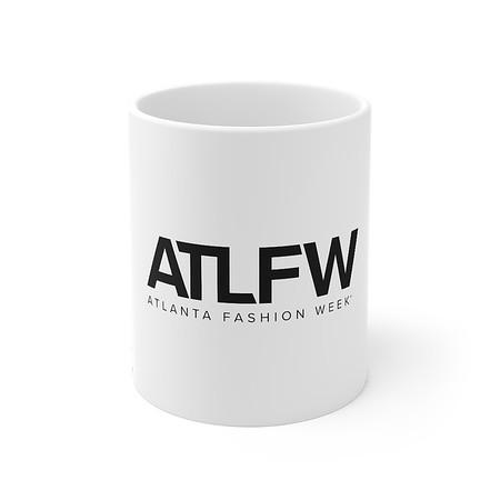 ATLFW Official Coffee Mug
