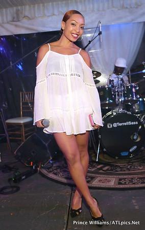Maria More