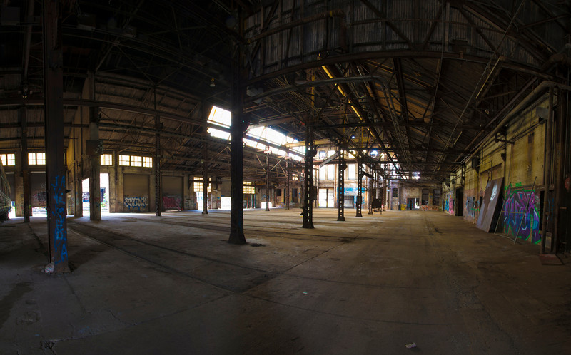 """No water cavity, but a nice intown ATLANTA industrial site<br /> <br /> <br />       Danny Maughon<br /> location mgr • scout / photographer <br /> po box 550453<br /> atlanta, ga. 30355 USA<br /> 678-612-2010 cell<br /> pdmedia@mindspring.com<br /> <br /> LOCATION Web Sites<br /> <a href=""""http://www.dannymaughon.com"""">http://www.dannymaughon.com</a><br /> <a href=""""http://danny-maughon.smugmug.com/"""">http://danny-maughon.smugmug.com/</a>"""