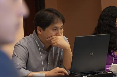 ATSI2012