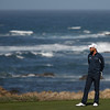 AT&T Pebble Beach Pro-Am