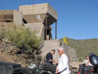 Florence Junction Arizona 2-'10