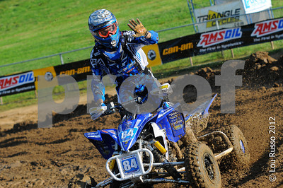 Budds Creek_May 2012